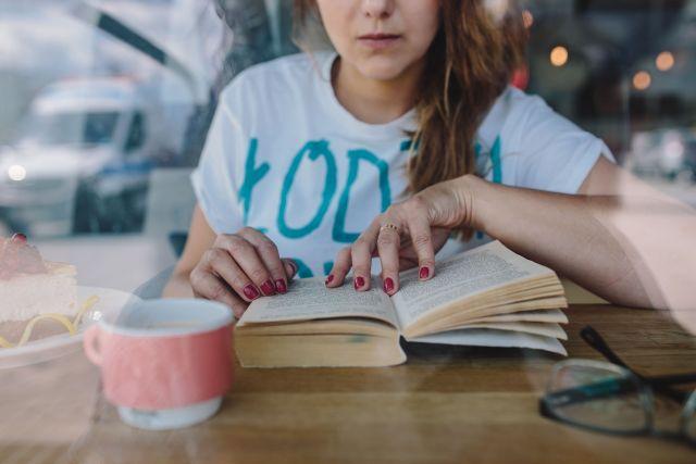slowlingo, filologia, czy warto? studia, praca