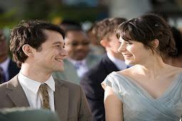 Ucapankan Kata-Kata Ini Agar Pasanganmu Tambah Sayang