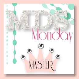 I love to play at MDS Monday