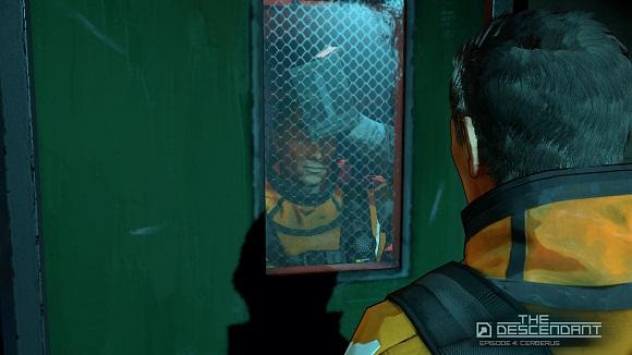 the-descendant-pc-screenshot-www.ovagames.com-8