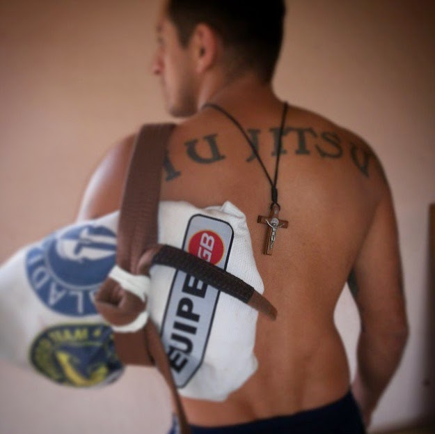 tatuagem-jiu-jitsu-costas