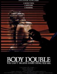 Body Double | Bmovies