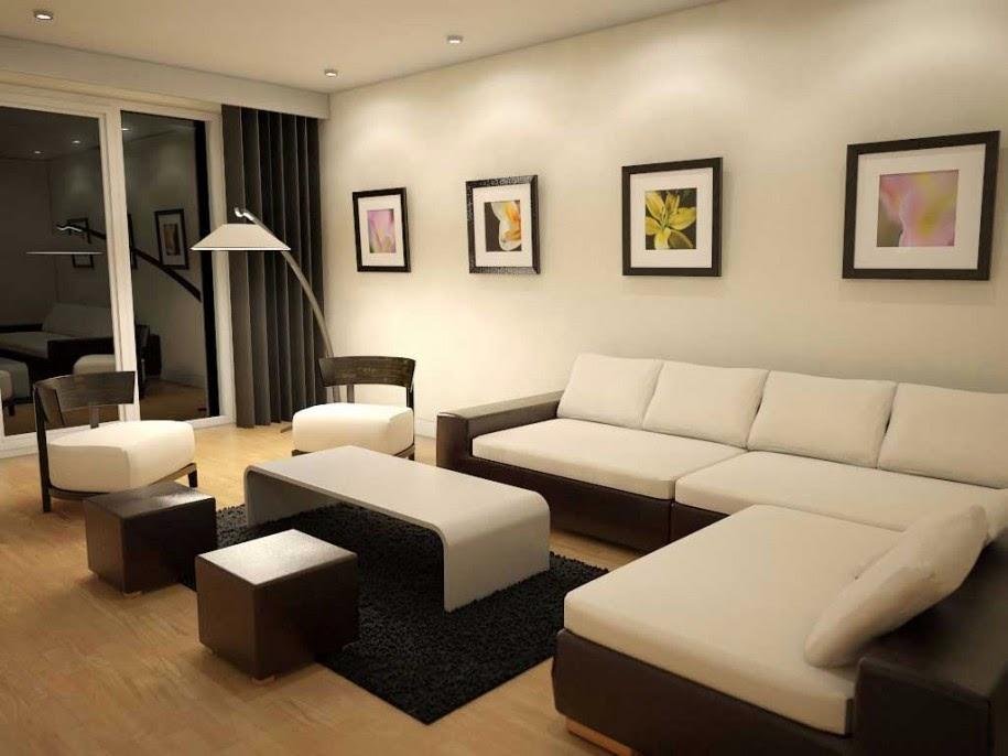 Sofa L Shape Untuk Ruang Tamu Kecil Farmersagentartruiz Com