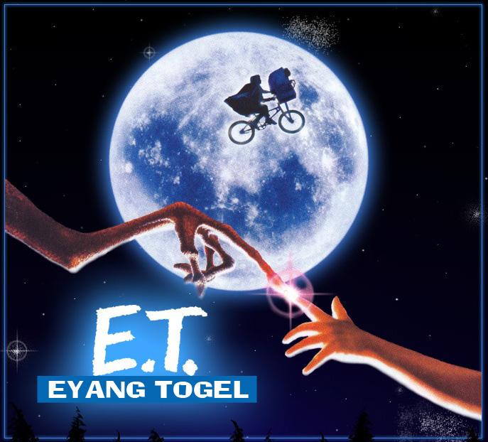 Soendoel Blog Eyang Togel Terbaik Di Dunia Toto Gelap