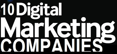 Best Digital Marketing Companies