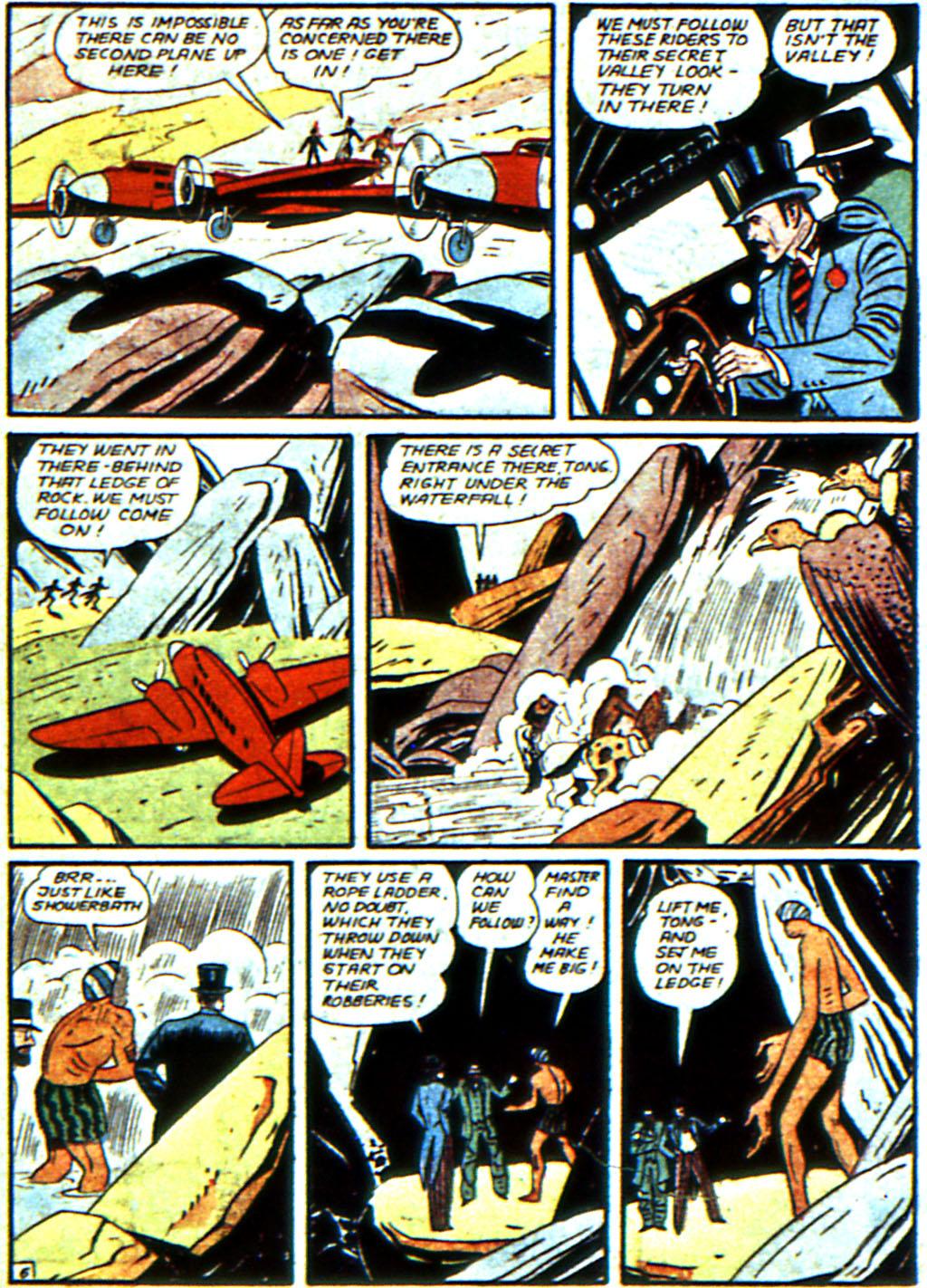 Action Comics (1938) 19 Page 60