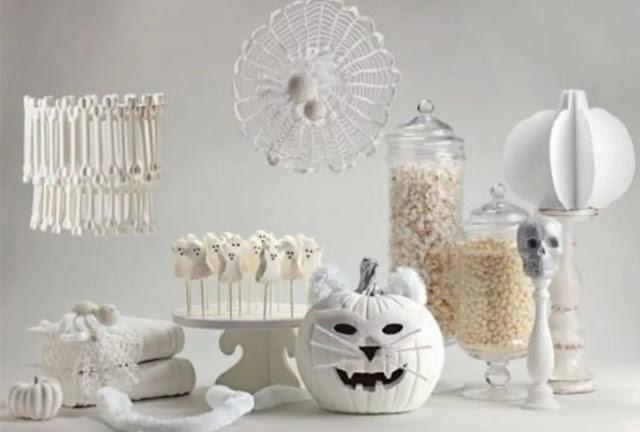 Хэллоуин, 31 октября, Halloween, All Hallows' Eve, All Saints' Eve, тыквы на Хэллоуин, декор для дома на Хэллоуин, украшения на Хэллоуин, декорирование предметов, мастер-классы на Хэллоуин, как украсить дом на Хэллоуин, варианты декора для меикрьера, шикарные праздничные украшения на Хэллоуин, монстры на Хэллоуин, привидения для интерьера, декор интерьера на Хэллоуин, оформление интерьера монстрами, привидения, тыквы, летучие мыши, зомби, страшилки, своими руками, идеи оформления на Хэллоуин, скелеты, Хэллоуин в интерьере, Декор для дома на Хэллоуин своими рукамиДекор для дома на Хэллоуин своими руками http://prazdnichnymir.ru/