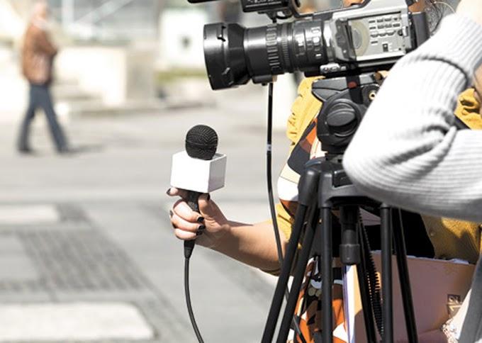 """Atacan a periodista en Veracruz; lo reportan como """"muy grave"""""""