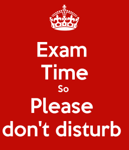 exam-time-quote-dp