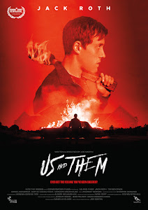Us and Them Poster