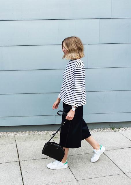 look_ideas_como_combinar_pantalon_culotte_lolalolailo_14