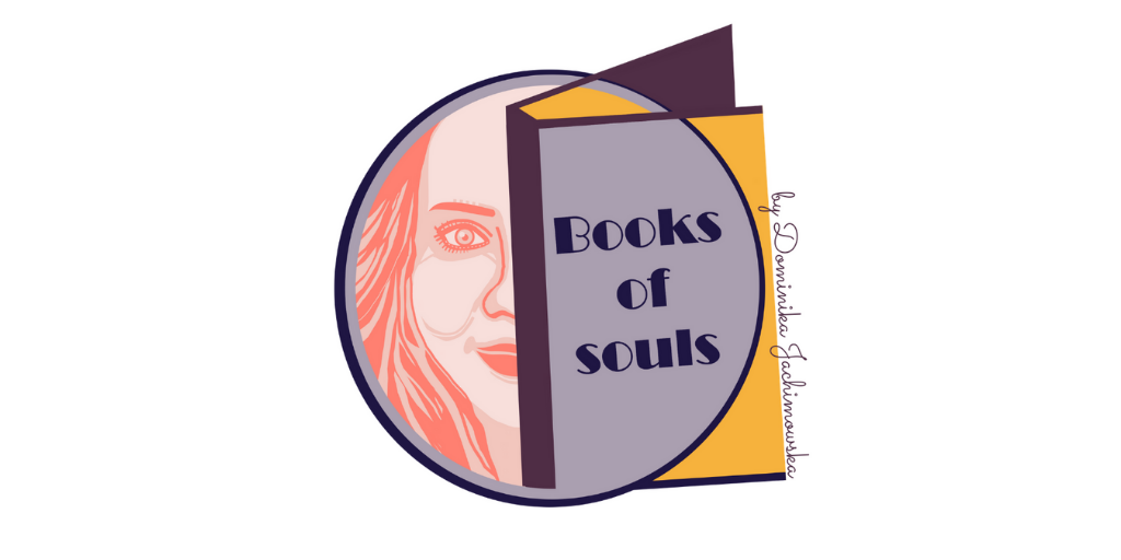 BOOKS OF SOULS