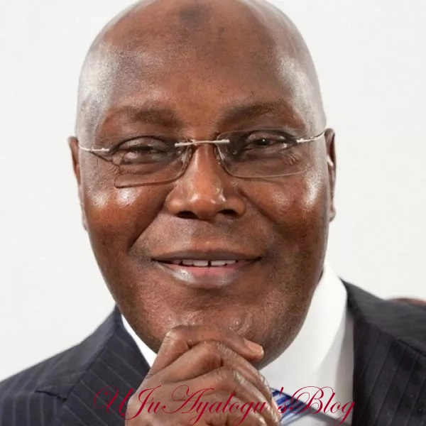 Why Wike remains Nigeria's best governor – Atiku