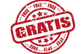 Free Download Aplikasi Database Gereja