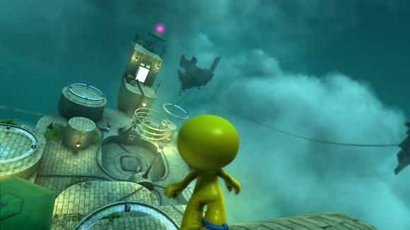 youropa-pc-screenshot-www.deca-games.com-5