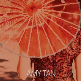 Belles de Shanghaï d'Amy Tan