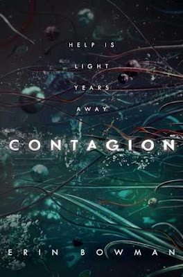 https://www.goodreads.com/book/show/35068650-contagion