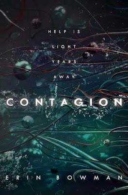 https://www.goodreads.com/book/show/35068650-contagion