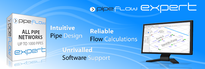 Buzz3rdt Pipe Flow Expert Software Free Download Full Version Include Crack