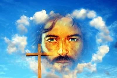 jesus christ biographi and quotes hindi