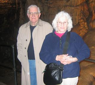 Chomsky with his first wife Carol Chomsky