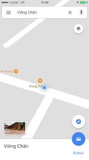 khao-sat-nuoi-yen-tren-dat-ban-Lao