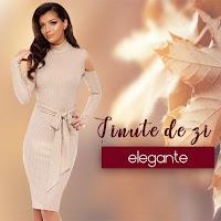 tinuta_de_zi_eleganta_1