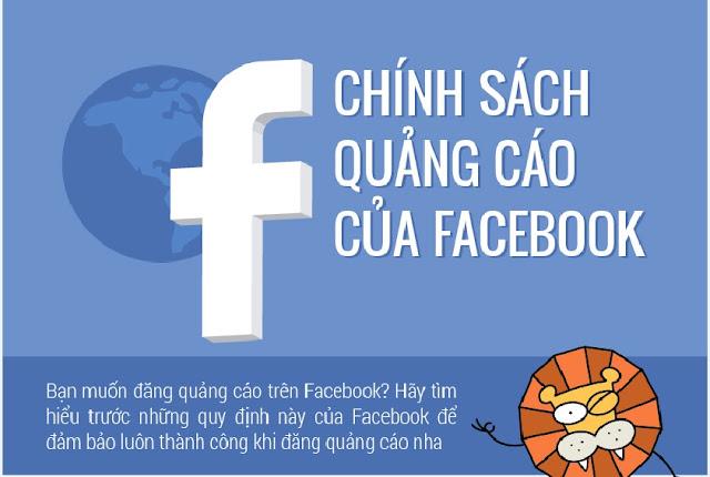 Quảng cáo facebook ads và thời gian chờ xét duyệt
