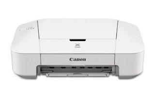 Canon PIXMA iP2820 Printer