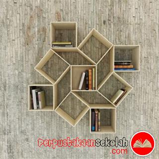 Daftar Buku Panduan Pendidik