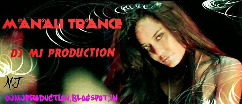 Download manali trance full song - airqazaq ru