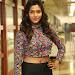 shalu chaurasiya latest sizzling pics-mini-thumb-24