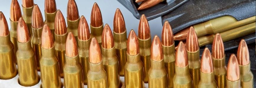 Міноборони визначило хто створюватиме боєприпасне виробництво