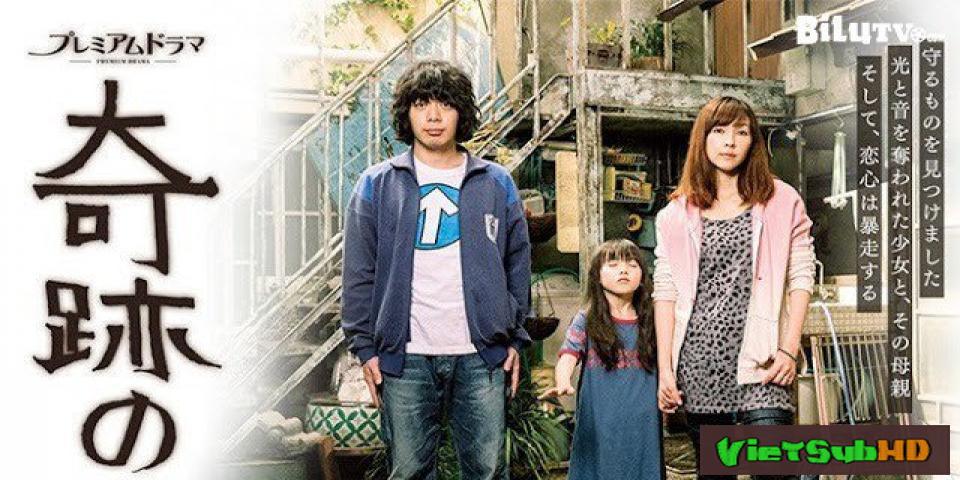 Phim Chàng Trai Diệu Kì Tập 4 VietSub HD | Kiseki No Hito 2016