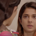 Maya gets fail to reach Arjun and save him while Arjun's life is in danger In Beyhadh