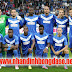 Nhận định Genk vs Malmo FF, 23h55 ngày 20/9 (Vòng 1 - Europa League)
