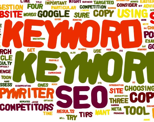 cara meletakkan kata kunci untuk meningkatkan secara optimal website Optimasi Kata Kunci Di Halaman Website Anda
