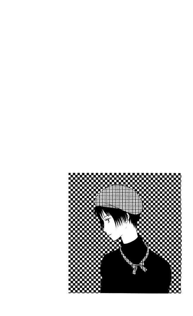 Kare kano ch 29 manga read kare kano ch 29 manga online for Kare schweiz