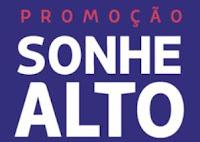 Promoção Sonhe Alto LATAM www.sonhealtolatam.com.br