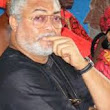 RAWLINGS: Kofi Adams Says Communicators who Attack Him will be sanctioned