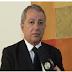 Ex-Juiz do DF poderá se eleger para o Parlamento Distrital
