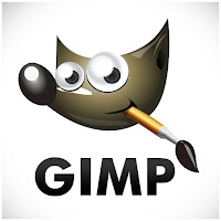 GIMP Download Free Photo Editing For Windows