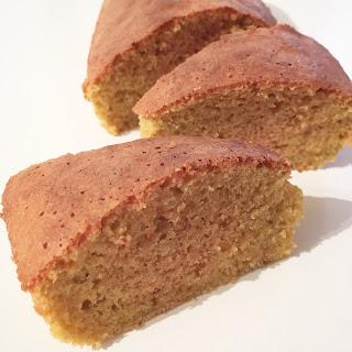 gâteau super moelleux