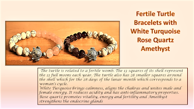 https://fertilityshop.blogspot.com/