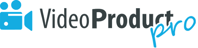 Video Product Pro [Affiliate Marketing]