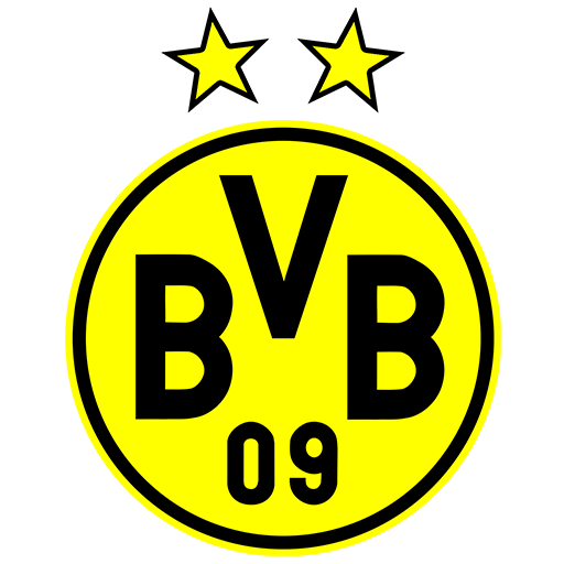 Rose Glen North Dakota ⁓ Try These Logo Do Borussia Dortmund