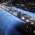 10 من أجمل الجسور في العالم على الاطلاق