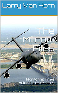The Milcom Files - MT V2 (2007-2013)