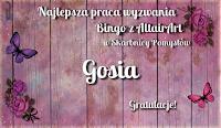 http://skarbnica-pomyslow.blogspot.com/2016/08/wyniki-wyzwania-7-bingo-z-altairart.html