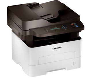 Samsung Xpress SL-M2876ND Drivers Download And Review